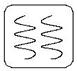 Arc sinusoidal